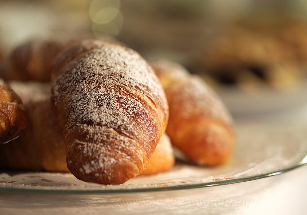 colazione-masseria-maccarone-4
