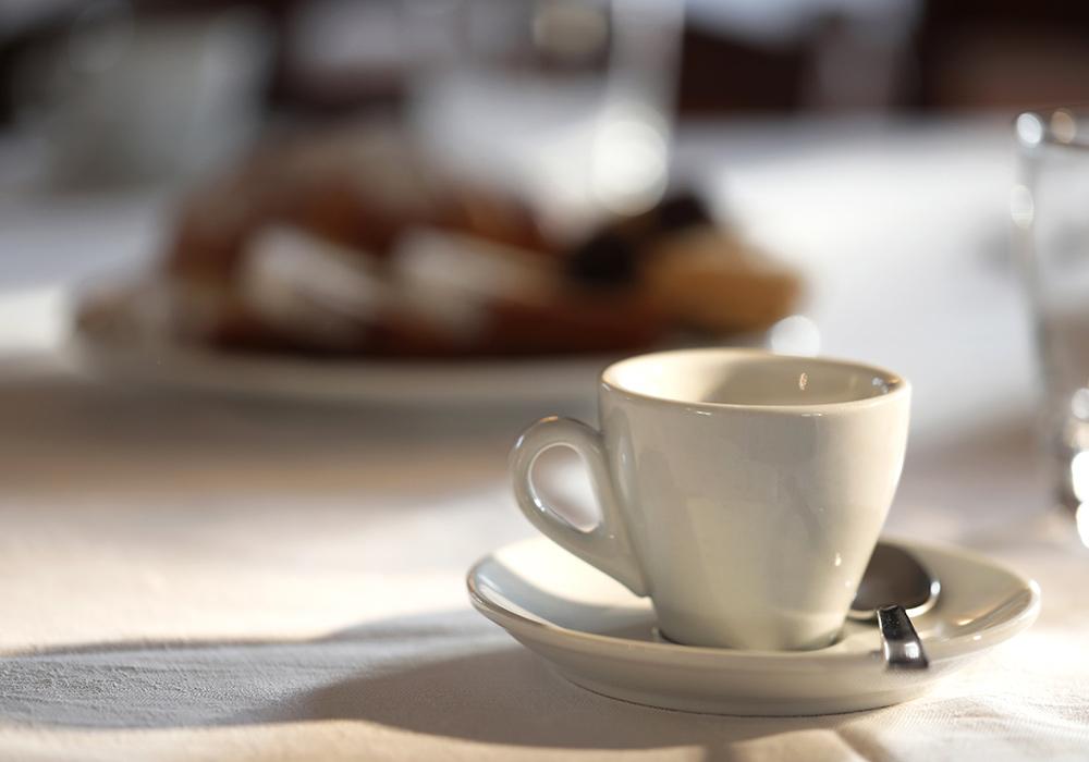 colazione-masseria-maccarone-6