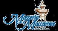 Masseria Maccarone